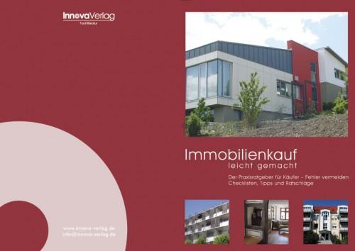 immobuch_v5_1