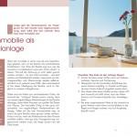 Handbuch für den Immobilienkäufer