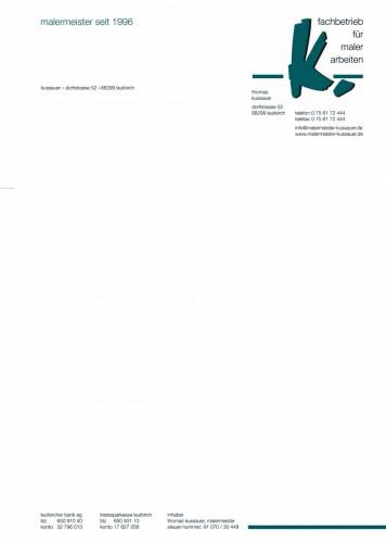 Briefbogen-Kussauer_v1_freigabe