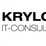 Logo für Krylow IT-Consulting