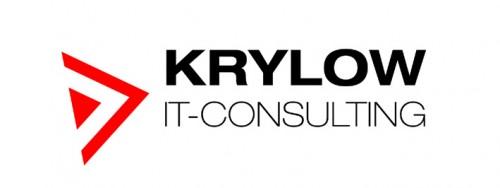 Logo_Krylow