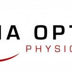 Logo für Reha Optimal