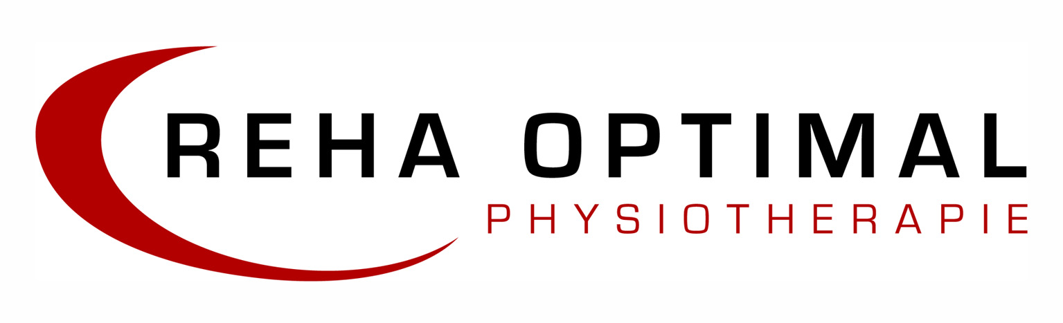 Logo für Reha Optimal