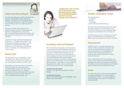 flyer_its_global_data_print2