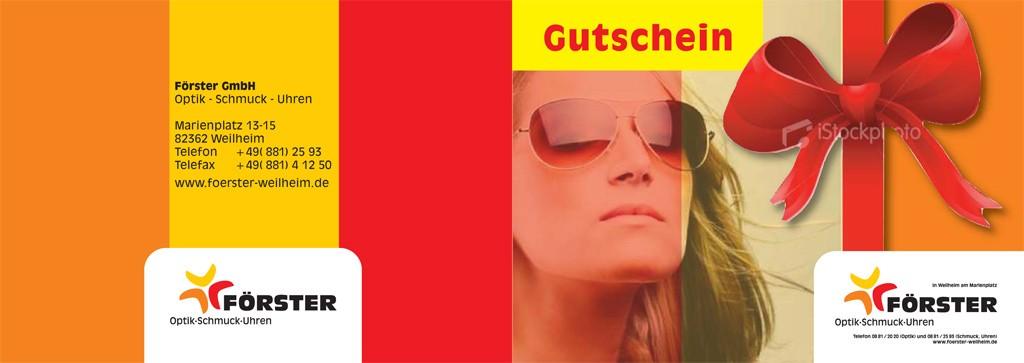 foerster_gutschein_v1-1