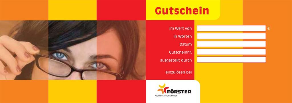 foerster_gutschein_v1-2