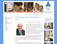 freunde-open-uni2
