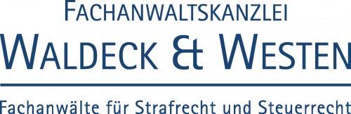 kanzlei_waldeck_westen_logo_blau_rgb_300dpi copy