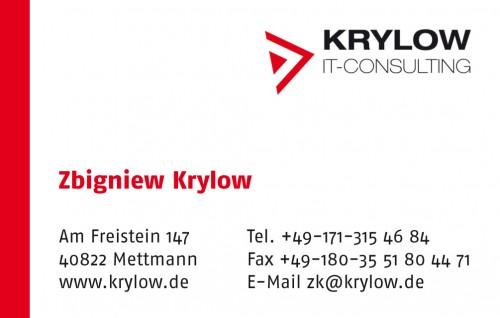 krylow_vk_1