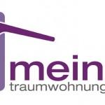 Logo für meine traumwohnung.eu