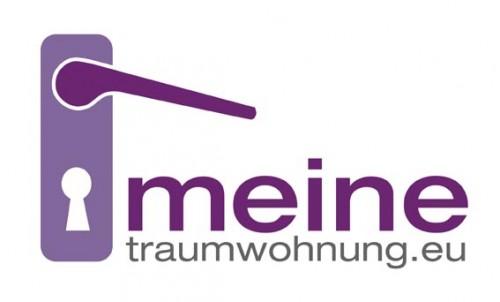 mtw_Logo_web