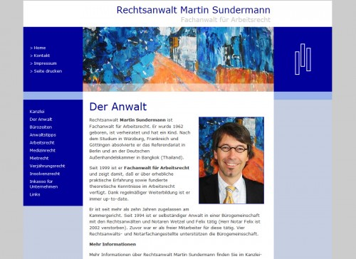 ra-sundermann-web1