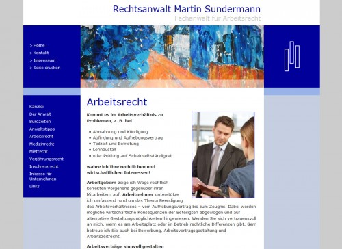 ra-sundermann-web2