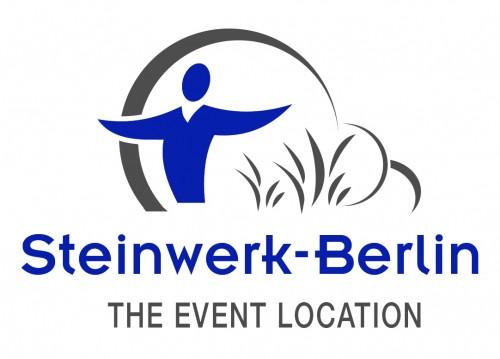 steinwerk-berlin2