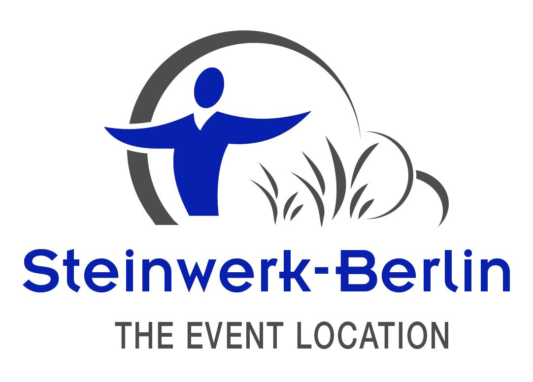 Logo für Steinwerk