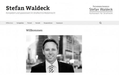 web-waldeck-2015