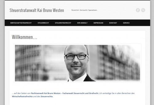 web-westen-2015
