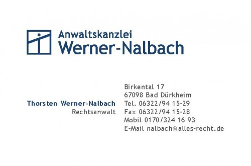 vk_wernernalbach_v3_Seite_1