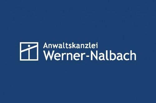 vk_wernernalbach_v3_Seite_2